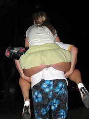 1000s upskirt picture gallery