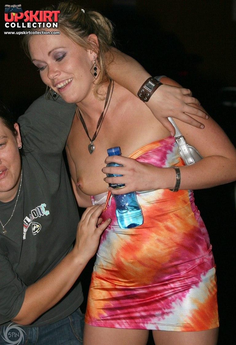 arab stars nud sex