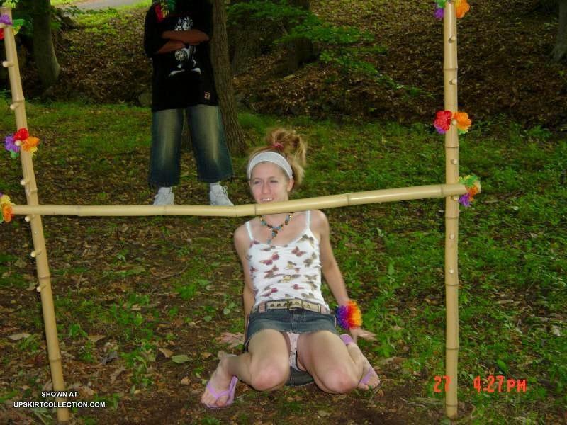 скрытое эротическое видео и фото в пионерских лагерях