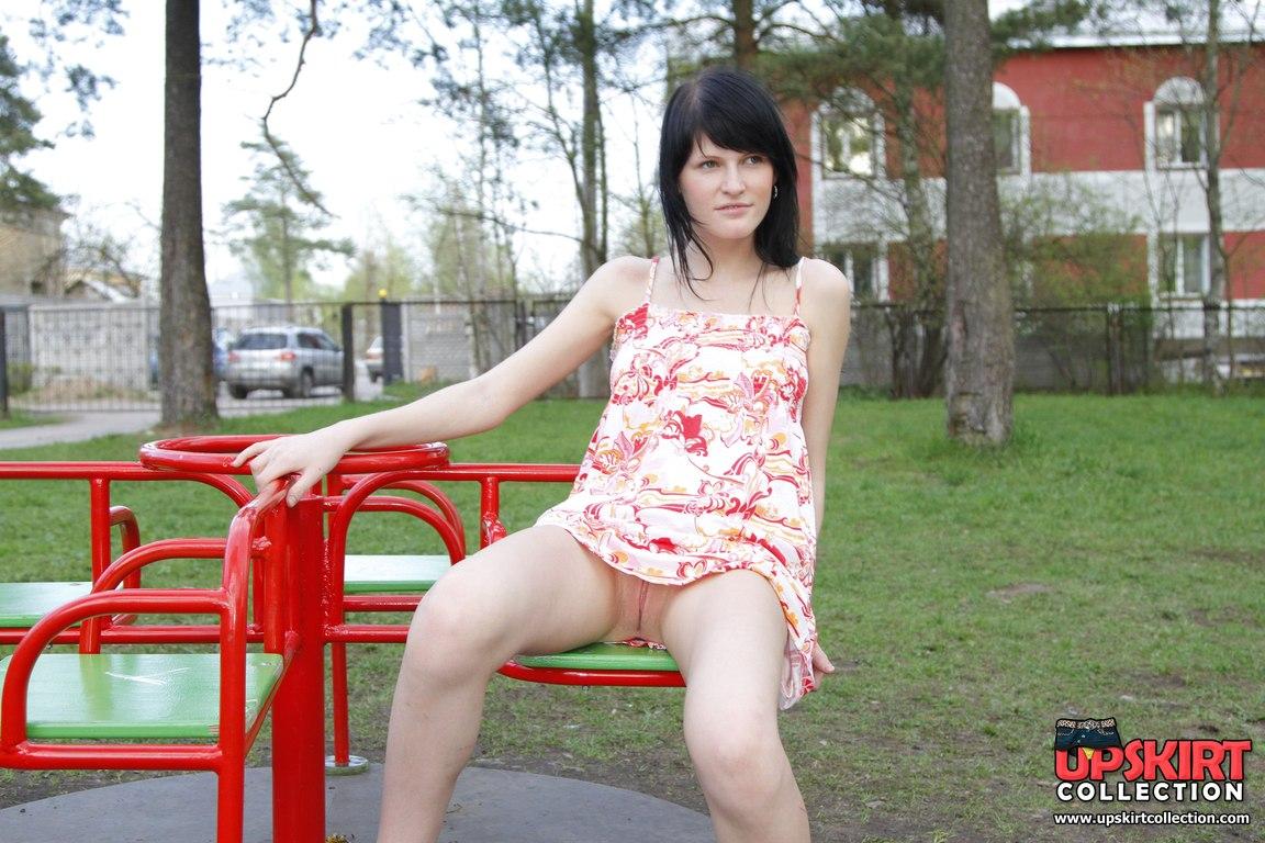 sex public sissy bondage shopping humiliation femdom mistress