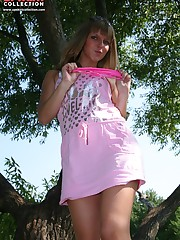 Exciting upskirt pictures teen upskirt