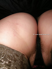 My favorite sex collection of exclusive upskirt videos. Take a look at those naughty bitches in sexy panties! upskirt picture