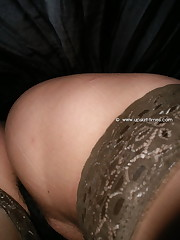 My favorite sex collection of exclusive upskirt videos. Take a look at those naughty bitches in sexy panties! upskirt pussy