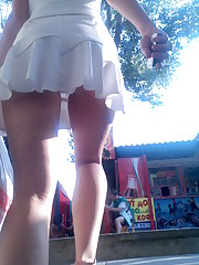 upskirt times picture gallery upskirt pic