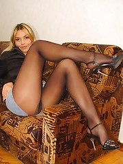 upskirt times picture gallery up skirt pic