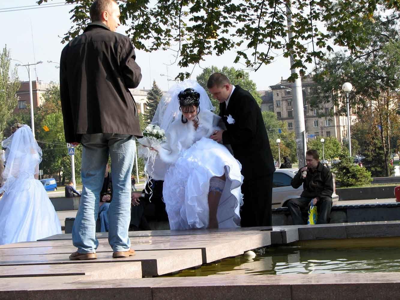 порно любительское свадебное русское