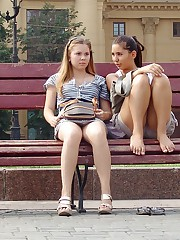 The best of russians upskirts celebrity upskirt