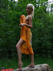 Nudism girl collection of xxx pics upskirt pic